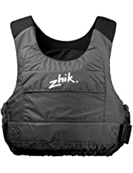 2017 Zhik Racing Cut 50N PFD Buoyancy Aid Black PFD10