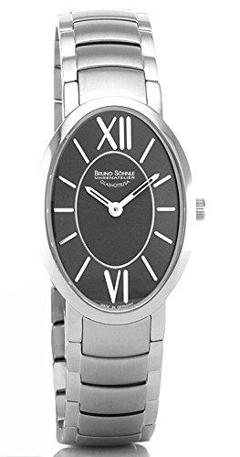 bruno-sohnle-glashutte-17-13141-772-orologio-da-polso-da-donna