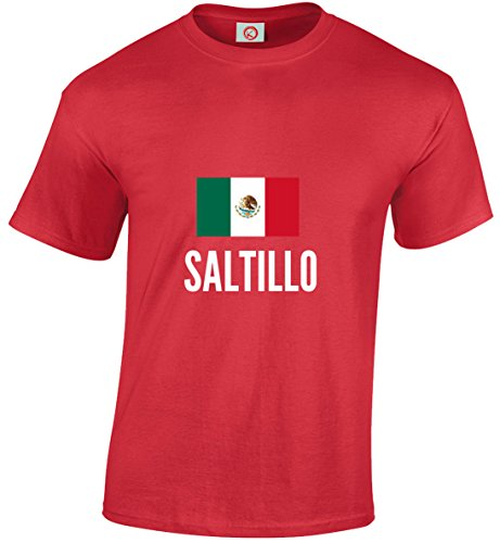t-shirt-saltillo-city-red