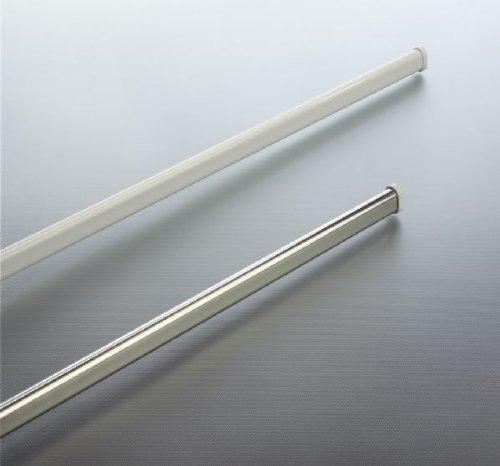 SMD LED luci tronco verdi adatti per Mini Cooper R50 R52 R53 One S Xenon Can C5W