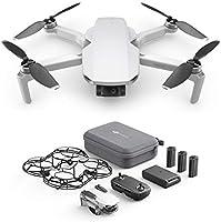 DJI Mavic Mini Care Refresh, Mavic Mini Combo Drone, Wit