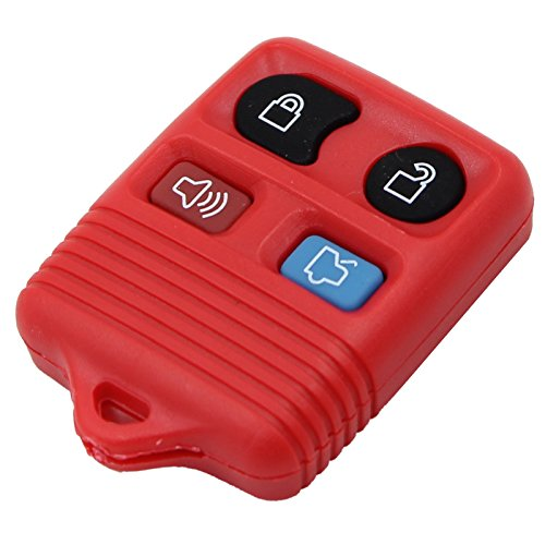 keyless-4-buttons-remote-key-shell-case-for-ford-mustang-focus-lincoln-ls-town-car-mercury-grand-mar