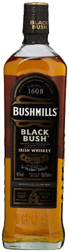 bushmills-black-bush-irish-whiskey-1-x-07-l