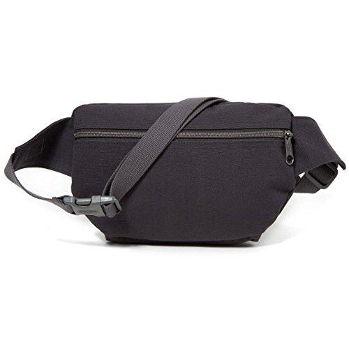 Eastpak Hip Bag Doggy Dark Upgrade Farbe: Navy Upgrade Dark