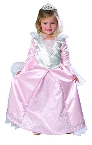 (Dritte Shrek Aschenputtel-Kostüm für Mädchen)