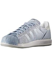 Adidas Schuhe Herren Adidas Samoa NavyBlau Weiß Adidas