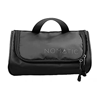 NOMATIC® Toiletry Bag