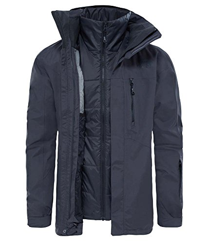 The North Face Doppeljacke Online Bestellen,The North Face