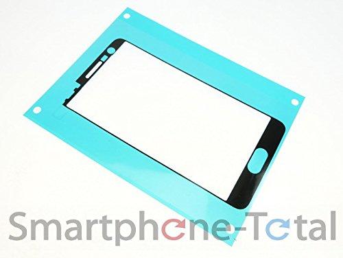 NG-Mobile Display Glas Montage Kleber Klebepad Klebeband Klebestreifen für Samsung Galaxy Grand Prime SM-G530F