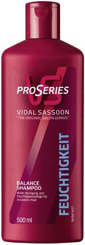 vidal-sassoon-pro-series-feuchtigkeit-shampoo-6er-pack-6-x-500-ml