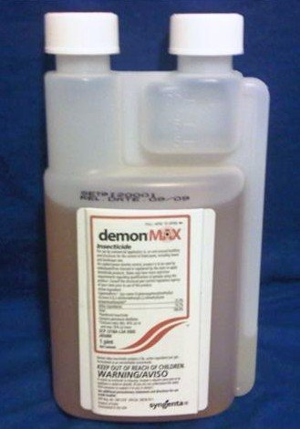 demon-max-insecticide-pint-concentrate-by-syngenta