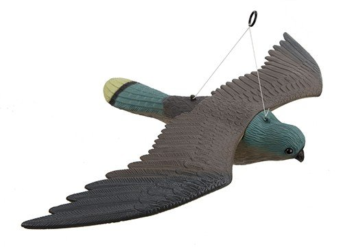 skippys-decoy-hanging-garden-flying-hawk-esca-flying-falcon-bird-of-prey-58-cm-grande-da-giardino-sp