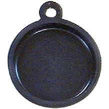 Membrana calentador Fagor FEC11DB 810003960