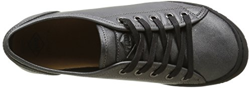 PLDM by Palladium Damen Game Got Sneaker Argent (A26 Dull Silver)