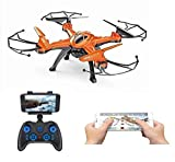 Rc Quadcopters - Best Reviews Guide