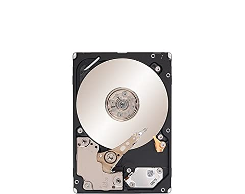 Seagate ST9600205SS Savvio Disque dur interne 2,5