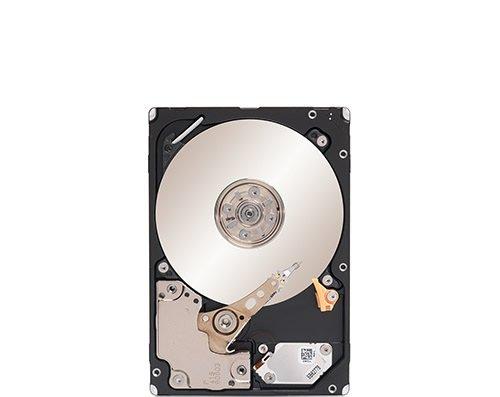 seagate-savvio-st9900805ss-interne-festplatte-900gb-64-cm-25-zoll-10000rpm-64mb-cache-sata-ii