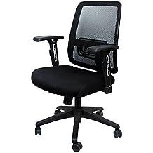 fr chaise bureau mal de dos