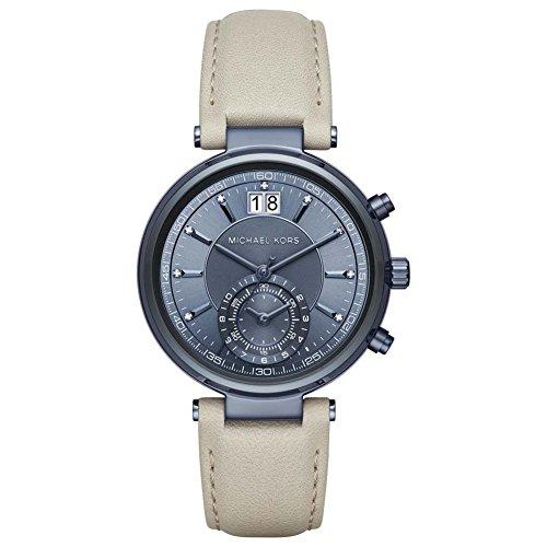 Michael Kors MK2630 Reloj de Damas