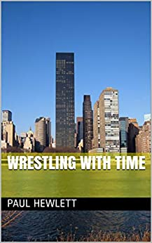 Descargar Libro Ebook Wrestling with Time PDF Libre Torrent