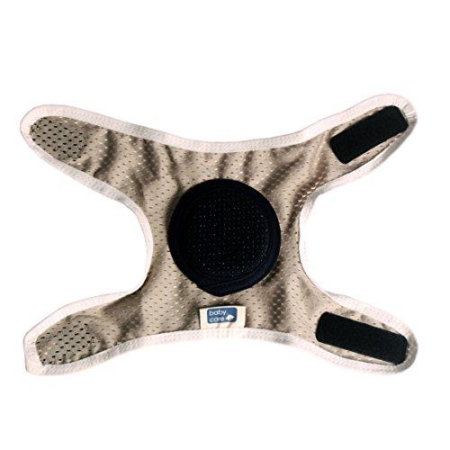 Andux Zone Baby-Crawling Sicherheitsschutz Infant kriechende Knie-Pad PXHX-01 -