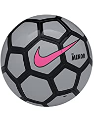 Nike FootballX Menor Ball Unisex