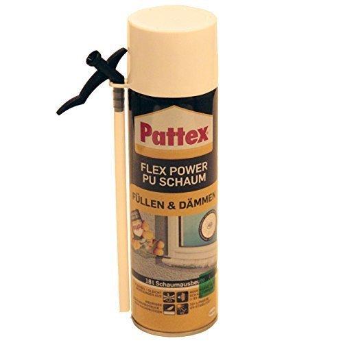 pattex-pu-schaum-full-und-dammschaum-400-ml-puf40