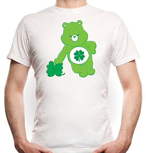 lucky-bear-t-shirt-white-certified-freak-xl