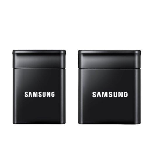 Imagen 2 de Samsung EPL-1PLRBEG
