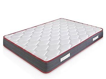 quel matelas choisir pour mal de dos. Black Bedroom Furniture Sets. Home Design Ideas