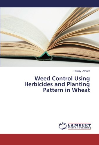 weed-control-using-herbicides-and-planting-pattern-in-wheat