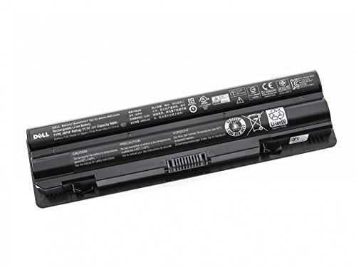 Akku für Dell XPS 14 (L401X), 15 (L501X), 15 (L502X), 17 (L701X),...
