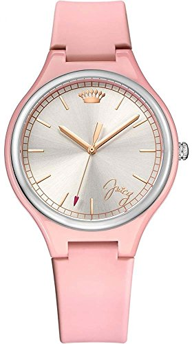 Juicy Couture Womens Pink Day Dreamer 1901641