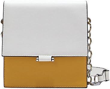 GWQGZ GWQGZ GWQGZ New Fashion Handbag Character Pu Piccola Borsa Quadrata | Outlet Online Shop  | Le vendite online  5a37db