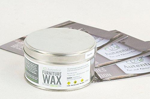 autentico-clear-furniture-wax-370ml