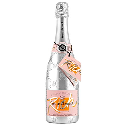 veuve-clicquot-rich-rose-1-x-075-l