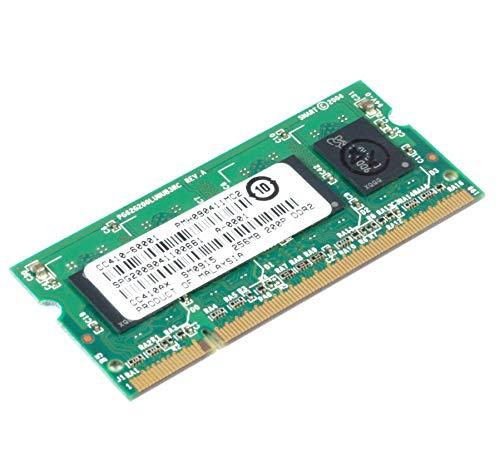 HP Druckerspeicher CC410 256MB Speicher Laserjet CP3525N CP3525DN CP3525 gebraucht -