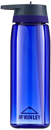 mckinley-tri-flip-borraccia-con-cannuccia-075-litro-colore-468-viola