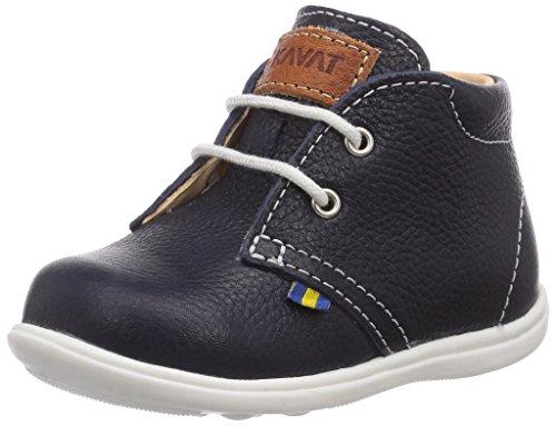 Kavat HAMMAR Lace, Chaussures Premiers Pas pour bébé (garçon)