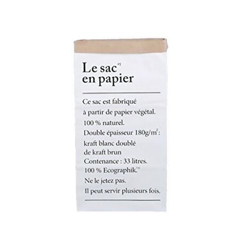 blanc-kraft-papier-sac-de-rangement-organisateur-recyclable-jouet-vtements-chaussure-16