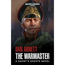 Warhammer 40k: The Warmaster