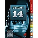 ChessBase 14 Startpaket: Die professionelle Schachdatenbank