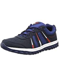 Lancer Men's Indus Running Shoes