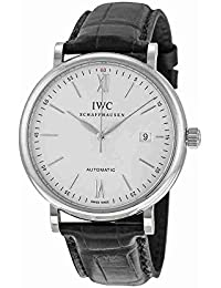 IWC IW356501–Watch For Men