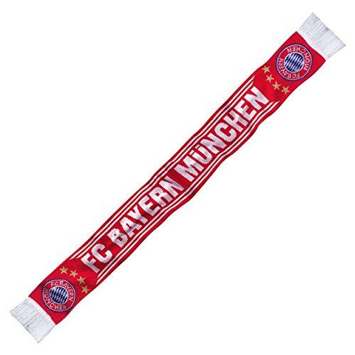 FC Bayern München écharpe/Home écharpe écharpe Classic