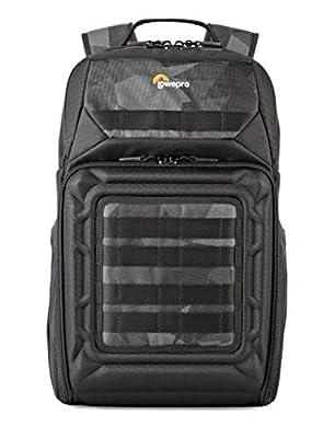 Lowepro DroneGuard BP lightweight drone Backpack