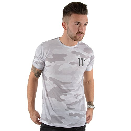eleven-degrees-11-degrees-11d-307-half-sleeve-snow-camo-top-white-large-white