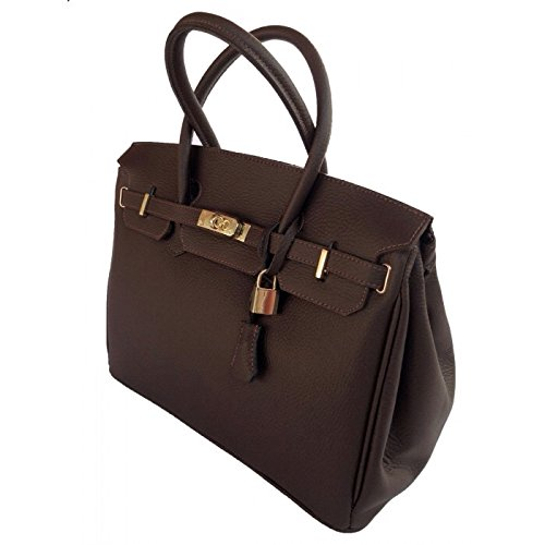 milano-italienische-echt-leder-damen-handtasche-henkeltasche-laptop-city-shopper-kellystyle-arbeitst