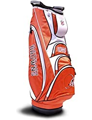 NFL Cleveland Browns Mens Cleveland Browns by Team Golf