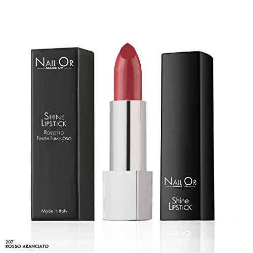 nail-or-make-up-rossetto-shimmer-perlescente-made-in-italy-shine-lipstick-no-kiko-deborah-avon-pupa-